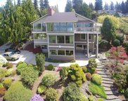 7517 172nd St SW, Edmonds image