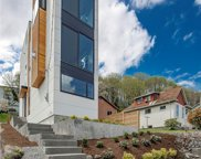 1309 Sturgus Ave S, Seattle image