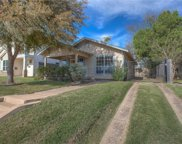 4734 Calmont, Fort Worth image