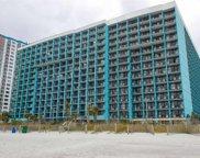 1501 S Ocean Blvd. Unit 1027, Myrtle Beach image