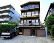 2025 Waverly Place N Unit 1, Seattle image