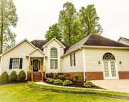 120 Hope Valley Drive, Archdale image
