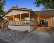 300 Stony Point Road Unit 112, Petaluma image