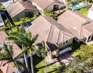 18410 Nw 10th St, Pembroke Pines image