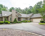 108 Galway Drive, Chapel Hill image