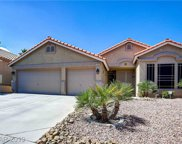 1592 SIGNAL BUTTE Way, Henderson image