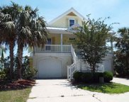 155 Georges Bay Rd., Surfside Beach image