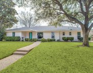 4721 Springwillow, Fort Worth image