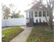 307 8Th Street, New Castle image