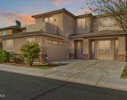 7512 S 27th Place, Phoenix image