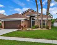 524 Enfield Court, Delray Beach image