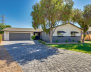 3125 N 63rd Place, Scottsdale image