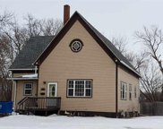915 2nd Ave, Pipestone image