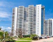 2701 N Ocean Blvd Unit #4A, Fort Lauderdale image