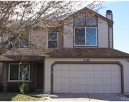 4576 Bramble Lane, Colorado Springs image