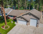 4237 E Weatherby Ave, Post Falls image