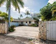 4767 Kahala Avenue Unit B, Honolulu image