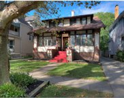 2316 Bellfield  Avenue, Cleveland Heights image