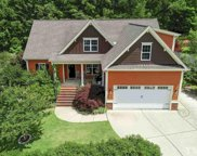 113 Desert Orchid Road, Holly Springs image