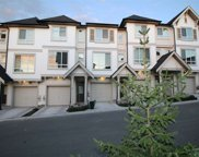 30930 Westridge Place Unit 24, Abbotsford image