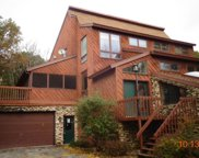 3890 Oak Park Rd, Deerfield image