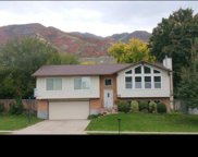 925 S Valley View Dr E, Fruit Heights image