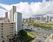 445 Seaside Avenue Unit 1220, Honolulu image