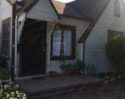 498 S Willard Ave, San Jose image