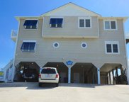 3111 Ocean Drive Unit #W, Emerald Isle image