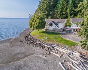16324 94th Ave NW, Stanwood image