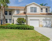 9621 Village View Blvd Nw Unit 102, Bonita Springs image