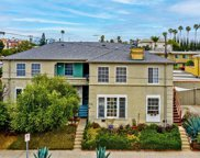 2608  7th Ave, Los Angeles image