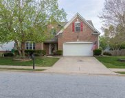103 Honey Crisp Way, Simpsonville image