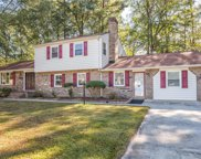 4801 Conduit Road, Colonial Heights image