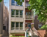 3848 West Wrightwood Avenue Unit 2, Chicago image
