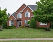 1702 Mildare Ct, Thompsons Station image