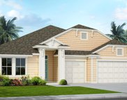 95 MARBLE CT, St Augustine image