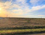5945 County Road 1017, Joshua image