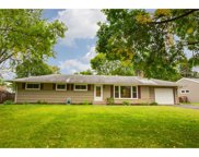 3872 Midland Avenue, White Bear Lake image