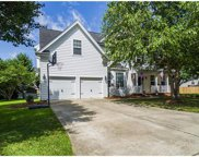 5316 Conant, Fort Mill image