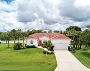1201 Peppertree Lane, Port Charlotte image