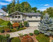 402 9th St, Snohomish image