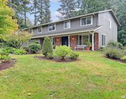 17200 2nd Ave SW, Normandy Park image