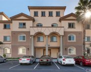 17230 Newhope Street Unit #307, Fountain Valley image