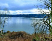11623 NW 10th, Gig Harbor image