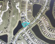 13501 Torrey WAY, Fort Myers image