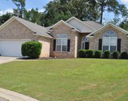3914 Nantucket Circle, Grovetown image