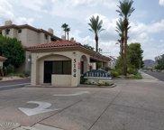 5104 N 32nd Street N Unit #429, Phoenix image