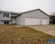 6812 S Connie Ave, Sioux Falls image