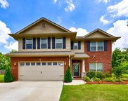 143 Legacy Trace Drive, Huntsville image